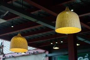 pexels-lightpendant-235187