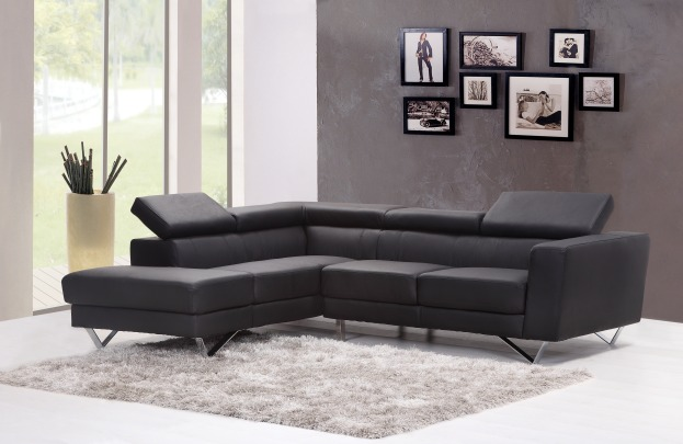 pexels-livingroom-276583