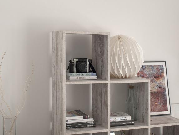 shelf-2635275_1280