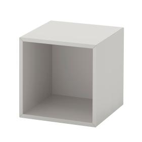 EKET, Cabinet, £15