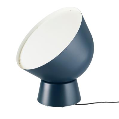 PS 2017, Floor Lamp, £45