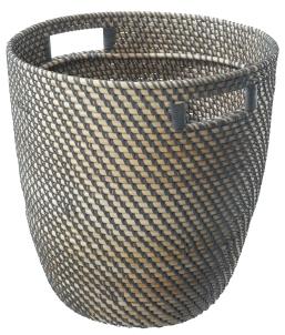 RAGKORN, Plant Pot, £18