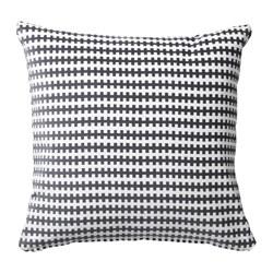 Cushion - Stockholm £13
