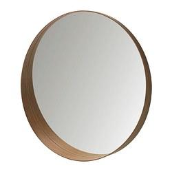 Mirror - Stockholm £60