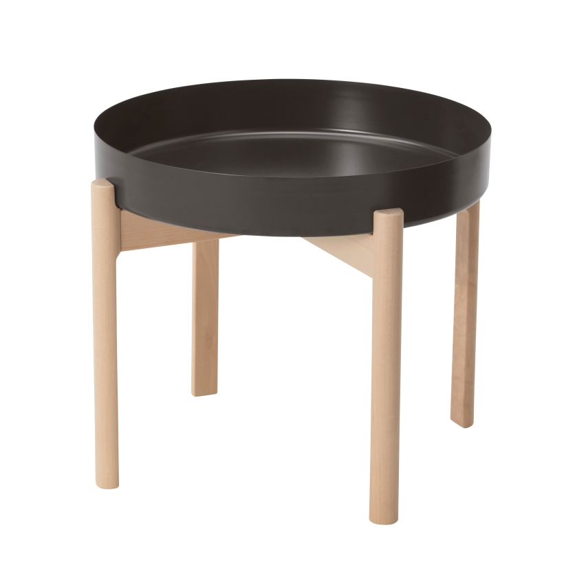 YPPERLIG, Coffee Table, £35