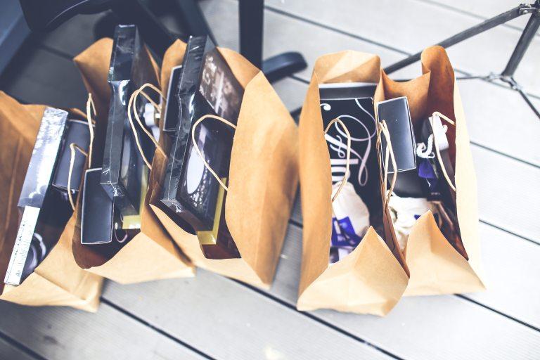 bag-bags-bargain-5956