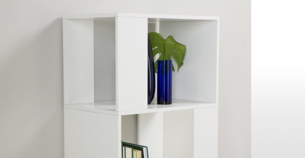MADE.COM - Kya shelving unit