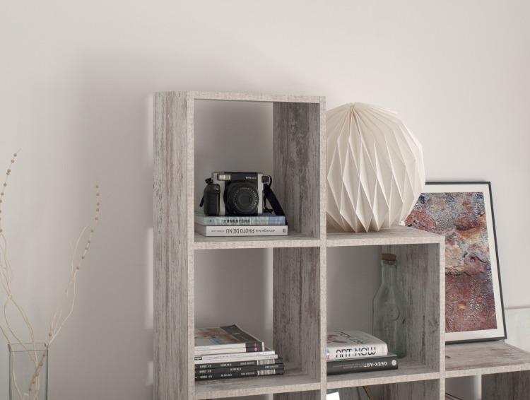 shelf-2635275_1920