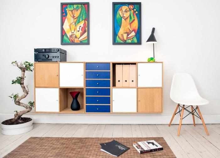 shelves-pexels-photo-245208