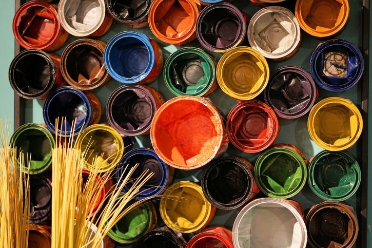 color-pixabay