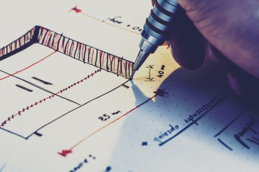 drawing-pixabay