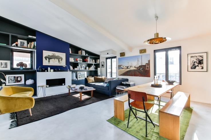 Living room decor.pixabay