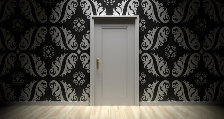 Mural wallpaper.pixabay
