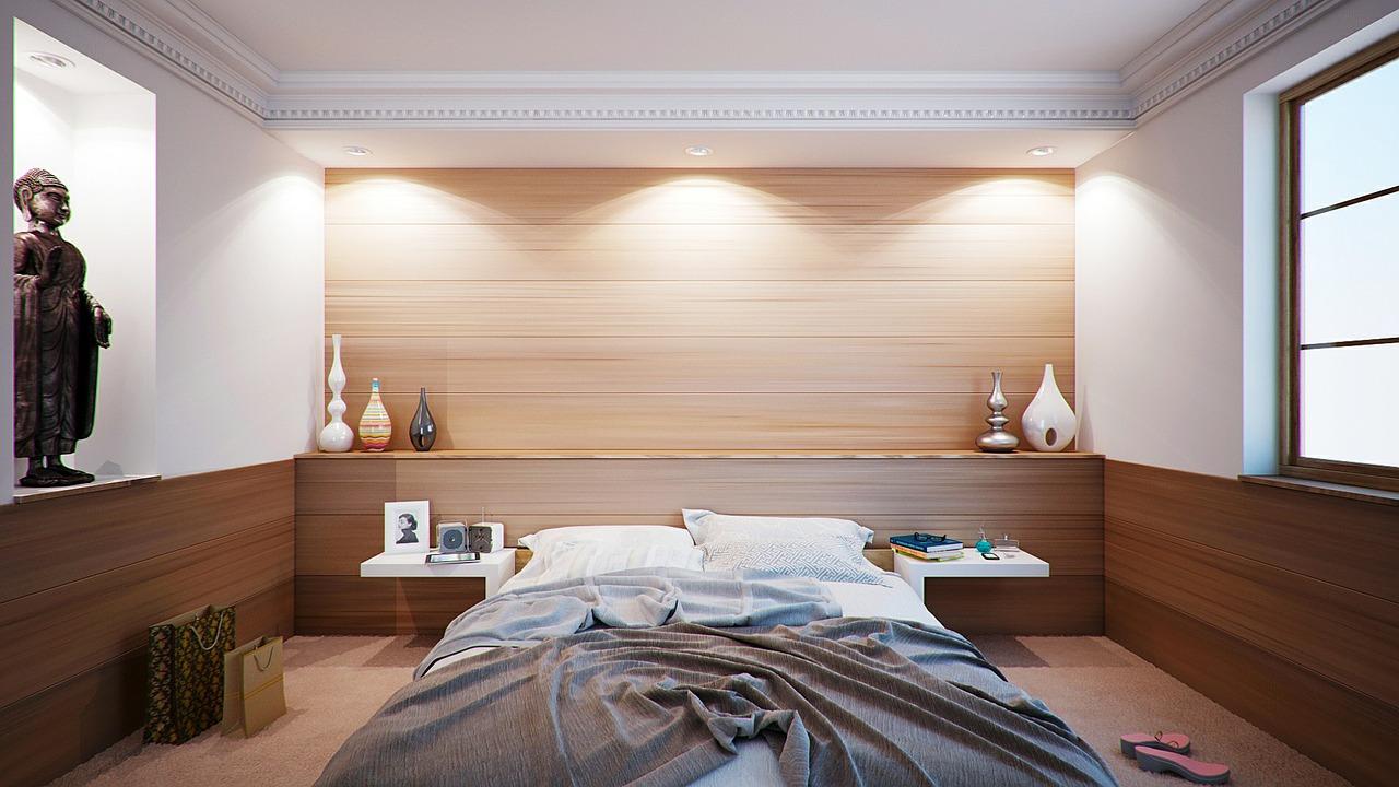 wood wallpixabay