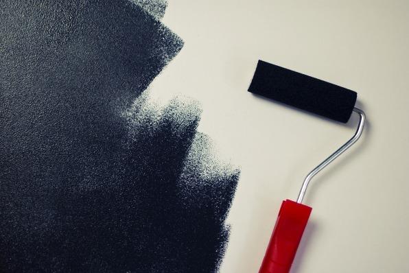 painting-pixabay