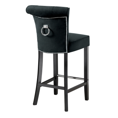 Positano Stool £99.99 from MY Furniture
