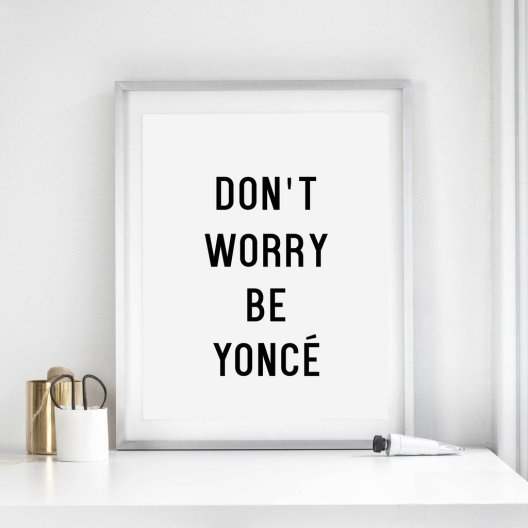 don_t-worry-be-yonce - Eddie & the giant peach
