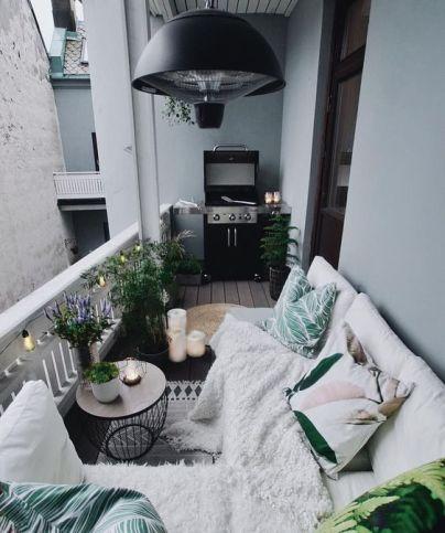 Balcony3 - Pinterest