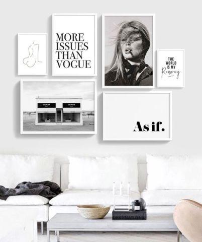 Typography1 - Pinterest