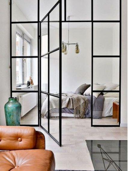 room divider - pinterest