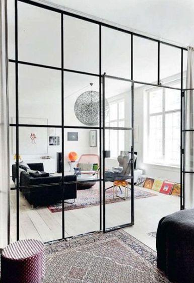 room divider2 - pinterest