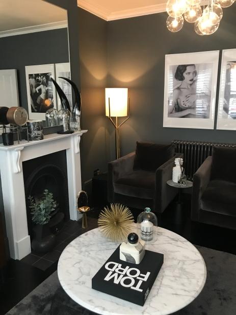 Lounge1